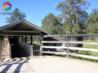 1255-1257 Kilcoy Murgon Road Sheep Station Creek QLD 4515 - Image 3