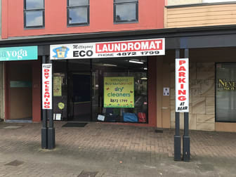 Cleaning Services  business for sale in Mittagong - Image 2