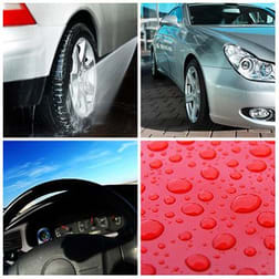 Car Wash  business for sale in Werribee - Image 1
