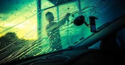 Car Wash  business for sale in Werribee - Image 3