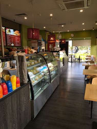Cafe & Coffee Shop  business for sale in Boronia - Image 1