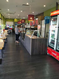 Cafe & Coffee Shop  business for sale in Boronia - Image 2