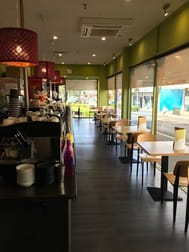 Cafe & Coffee Shop  business for sale in Boronia - Image 3