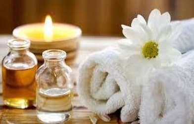 Massage  business for sale in Bentleigh - Image 1