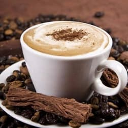 Cafe & Coffee Shop  business for sale in Cheltenham - Image 1