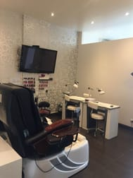 Beauty, Health & Fitness  business for sale in Doncaster East - Image 1