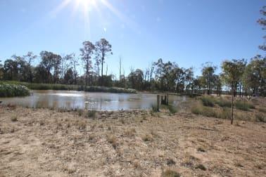 8/ Wilkins Road Kurrowah QLD 4352 - Image 1