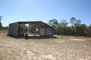 8/ Wilkins Road Kurrowah QLD 4352 - Image 2