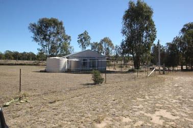 8/ Wilkins Road Kurrowah QLD 4352 - Image 3