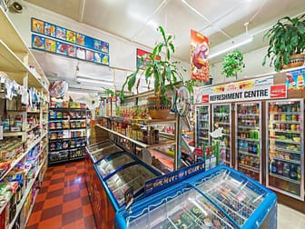 Convenience Store  business for sale in Springvale - Image 1