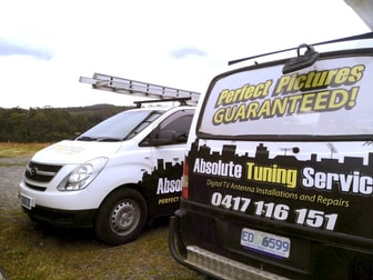Mobile Services  business for sale in Hobart - Image 3