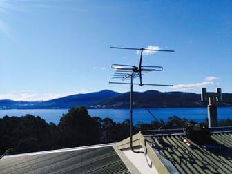 Mobile Services  business for sale in Hobart - Image 2