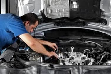 Mechanical Repair  business for sale in Croydon - Image 1