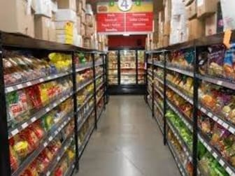 Retailer  business for sale in Fitzroy - Image 1