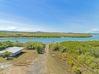 80 Hoys Road Coowonga QLD 4702 - Image 2
