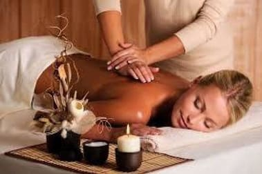 Massage  business for sale in Fairfield - Image 1