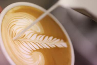 Cafe & Coffee Shop  business for sale in Bundoora - Image 1