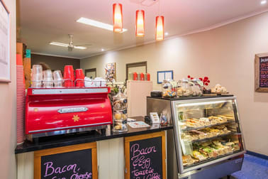 Cafe & Coffee Shop  business for sale in Maldon - Image 3