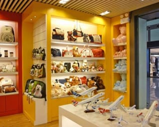 Homeware & Hardware  business for sale in Collingwood - Image 1