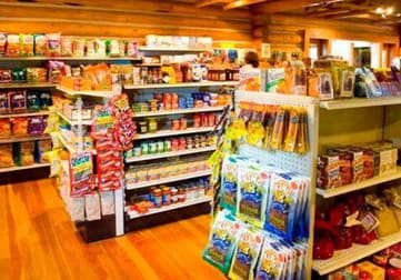 Convenience Store  business for sale in Collingwood - Image 1