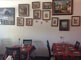 Restaurant  business for sale in Parkdale - Image 1