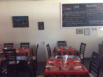 Restaurant  business for sale in Parkdale - Image 2