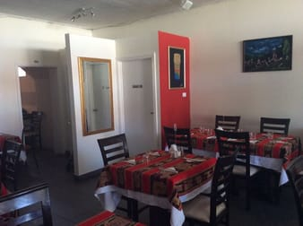 Restaurant  business for sale in Parkdale - Image 3