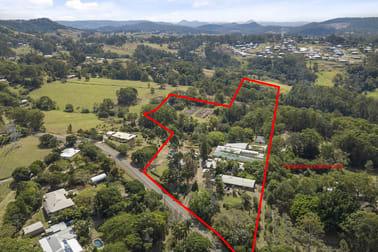 171 Burnside  Road Burnside QLD 4560 - Image 1