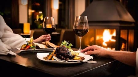 Restaurant  business for sale in Carlton - Image 1