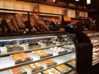 Cafe & Coffee Shop  business for sale in Chadstone - Image 1