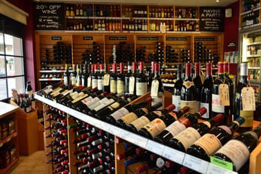 Alcohol & Liquor  business for sale in Montmorency - Image 1