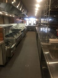 Food, Beverage & Hospitality  business for sale in Newtown - Image 2