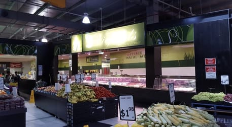 Fruit, Veg & Fresh Produce  business for sale in Sunshine - Image 2