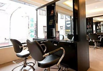 Hairdresser  business for sale in Caulfield - Image 1