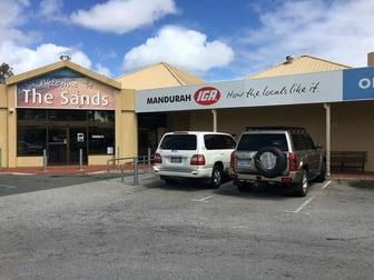 Supermarket  business for sale in Mandurah - Image 1