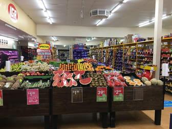 Supermarket  business for sale in Mandurah - Image 3