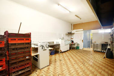 Bakery  business for sale in St Albans - Image 3