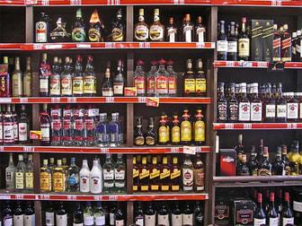 Food, Beverage & Hospitality  business for sale in Fawkner - Image 1
