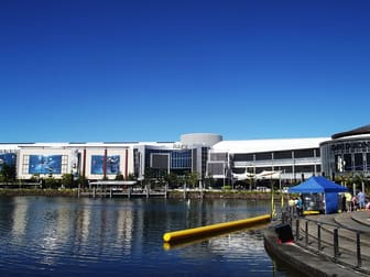 Accommodation & Tourism  business for sale in Robina - Image 1