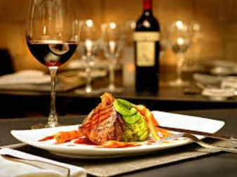 Restaurant  business for sale in Wantirna South - Image 1