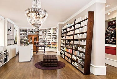 Beauty Products  business for sale in Maribyrnong - Image 1