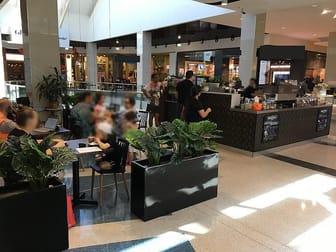 Food, Beverage & Hospitality  business for sale in Eastgardens - Image 2