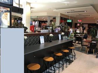 Food, Beverage & Hospitality  business for sale in Eastgardens - Image 3