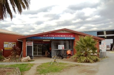 Building & Construction  business for sale in Benalla - Image 1