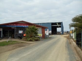 Building & Construction  business for sale in Benalla - Image 2