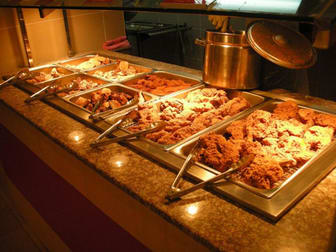 Takeaway Food  business for sale in Epsom - Image 1