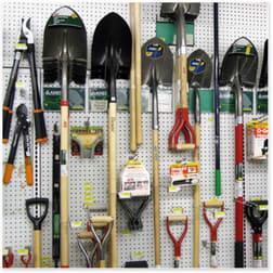 Homeware & Hardware  business for sale in Surrey Hills - Image 1