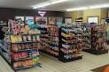 Service Station  business for sale in NSW - Image 2