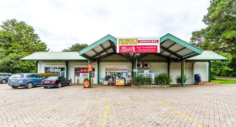 Food & Beverage  business for sale in Robertson - Image 1