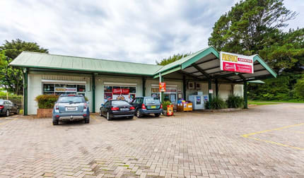 Food & Beverage  business for sale in Robertson - Image 2